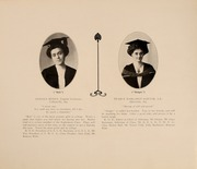 Page 34, 1910 Edition, Athens State College - Columns Yearbook (Athens, AL) online yearbook collection