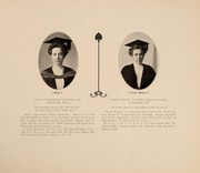 Page 35, 1910 Edition, Athens State College - Columns Yearbook (Athens, AL) online yearbook collection