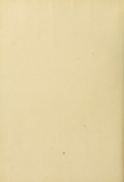 Page 12, 1928 Edition, Athens State College - Columns Yearbook (Athens, AL) online yearbook collection