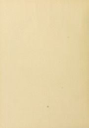 Page 14, 1928 Edition, Athens State College - Columns Yearbook (Athens, AL) online yearbook collection