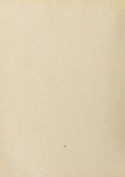 Page 14, 1930 Edition, Athens State College - Columns Yearbook (Athens, AL) online yearbook collection