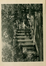 Page 16, 1930 Edition, Athens State College - Columns Yearbook (Athens, AL) online yearbook collection