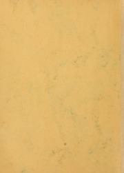 Page 4, 1930 Edition, Athens State College - Columns Yearbook (Athens, AL) online yearbook collection