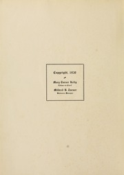 Page 6, 1930 Edition, Athens State College - Columns Yearbook (Athens, AL) online yearbook collection
