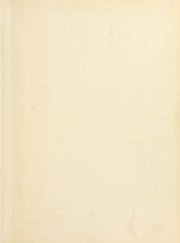 Page 3, 1955 Edition, Athens State College - Columns Yearbook (Athens, AL) online yearbook collection