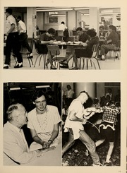 Page 15, 1963 Edition, Athens State College - Columns Yearbook (Athens, AL) online yearbook collection