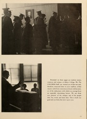 Page 17, 1963 Edition, Athens State College - Columns Yearbook (Athens, AL) online yearbook collection