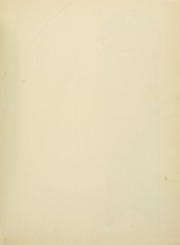 Page 3, 1969 Edition, Athens State College - Columns Yearbook (Athens, AL) online yearbook collection