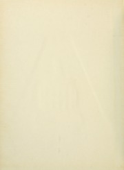 Page 4, 1969 Edition, Athens State College - Columns Yearbook (Athens, AL) online yearbook collection