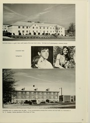 Page 17, 1970 Edition, Athens State College - Columns Yearbook (Athens, AL) online yearbook collection