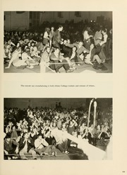 Page 109, 1971 Edition, Athens State College - Columns Yearbook (Athens, AL) online yearbook collection