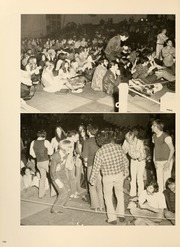 Page 110, 1971 Edition, Athens State College - Columns Yearbook (Athens, AL) online yearbook collection