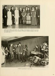 Page 113, 1971 Edition, Athens State College - Columns Yearbook (Athens, AL) online yearbook collection