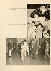 Page 114, 1971 Edition, Athens State College - Columns Yearbook (Athens, AL) online yearbook collection