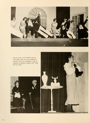 Page 116, 1971 Edition, Athens State College - Columns Yearbook (Athens, AL) online yearbook collection