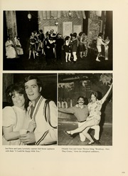 Page 117, 1971 Edition, Athens State College - Columns Yearbook (Athens, AL) online yearbook collection