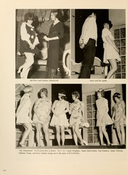 Page 118, 1971 Edition, Athens State College - Columns Yearbook (Athens, AL) online yearbook collection
