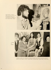 Page 124, 1971 Edition, Athens State College - Columns Yearbook (Athens, AL) online yearbook collection