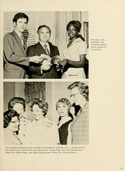 Page 125, 1971 Edition, Athens State College - Columns Yearbook (Athens, AL) online yearbook collection