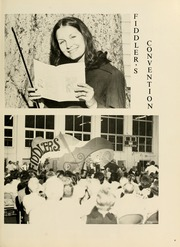 Page 13, 1971 Edition, Athens State College - Columns Yearbook (Athens, AL) online yearbook collection