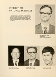 Page 146, 1971 Edition, Athens State College - Columns Yearbook (Athens, AL) online yearbook collection