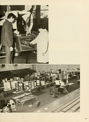 Page 149, 1971 Edition, Athens State College - Columns Yearbook (Athens, AL) online yearbook collection