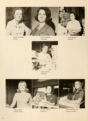 Page 158, 1971 Edition, Athens State College - Columns Yearbook (Athens, AL) online yearbook collection