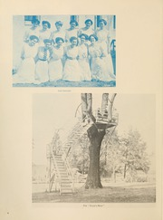 Page 12, 1972 Edition, Athens State College - Columns Yearbook (Athens, AL) online yearbook collection