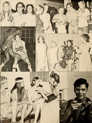 Page 14, 1972 Edition, Athens State College - Columns Yearbook (Athens, AL) online yearbook collection