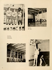Page 144, 1972 Edition, Athens State College - Columns Yearbook (Athens, AL) online yearbook collection