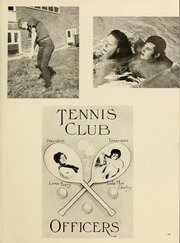 Page 147, 1972 Edition, Athens State College - Columns Yearbook (Athens, AL) online yearbook collection