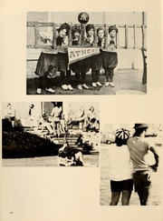 Page 148, 1972 Edition, Athens State College - Columns Yearbook (Athens, AL) online yearbook collection