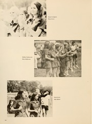 Page 150, 1972 Edition, Athens State College - Columns Yearbook (Athens, AL) online yearbook collection