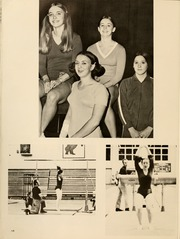 Page 152, 1972 Edition, Athens State College - Columns Yearbook (Athens, AL) online yearbook collection