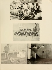 Page 155, 1972 Edition, Athens State College - Columns Yearbook (Athens, AL) online yearbook collection