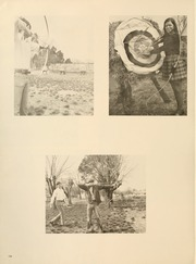 Page 160, 1972 Edition, Athens State College - Columns Yearbook (Athens, AL) online yearbook collection