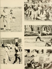 Page 161, 1972 Edition, Athens State College - Columns Yearbook (Athens, AL) online yearbook collection