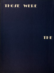 Page 2, 1972 Edition, Athens State College - Columns Yearbook (Athens, AL) online yearbook collection