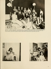 Page 55, 1972 Edition, Athens State College - Columns Yearbook (Athens, AL) online yearbook collection