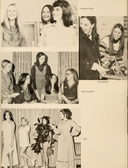Page 58, 1972 Edition, Athens State College - Columns Yearbook (Athens, AL) online yearbook collection