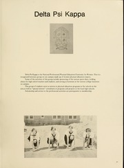 Page 65, 1972 Edition, Athens State College - Columns Yearbook (Athens, AL) online yearbook collection