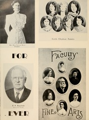 Page 70, 1972 Edition, Athens State College - Columns Yearbook (Athens, AL) online yearbook collection