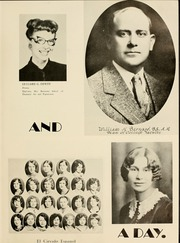 Page 71, 1972 Edition, Athens State College - Columns Yearbook (Athens, AL) online yearbook collection