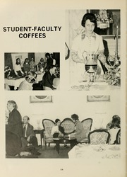Page 132, 1973 Edition, Athens State College - Columns Yearbook (Athens, AL) online yearbook collection