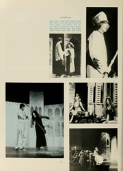 Page 138, 1973 Edition, Athens State College - Columns Yearbook (Athens, AL) online yearbook collection