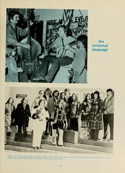 Page 141, 1973 Edition, Athens State College - Columns Yearbook (Athens, AL) online yearbook collection
