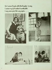 Page 16, 1975 Edition, Athens State College - Columns Yearbook (Athens, AL) online yearbook collection