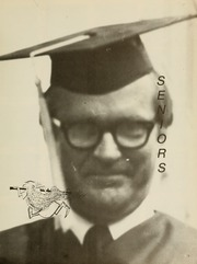 Page 7, 1979 Edition, Athens State College - Columns Yearbook (Athens, AL) online yearbook collection