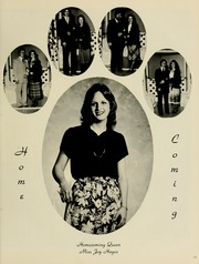 Page 15, 1980 Edition, Athens State College - Columns Yearbook (Athens, AL) online yearbook collection
