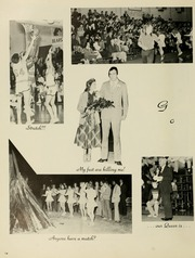 Page 16, 1980 Edition, Athens State College - Columns Yearbook (Athens, AL) online yearbook collection